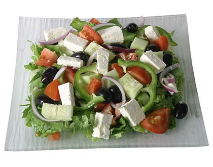 Catering - Greek Salad